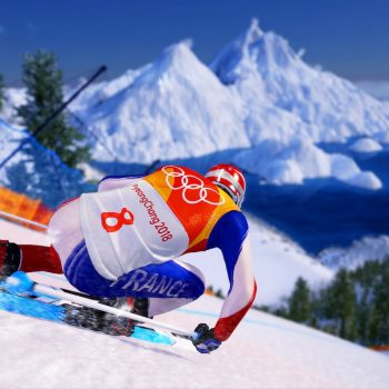 steep v1 529368 350x350 - Recensione Steep: Road to the Olympics