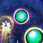 wormhole2 150x150 - Guida Pokémon Ultrasole e Ultraluna, uso degli Ultravarchi e cattura di tutti i Pokémon Leggendari