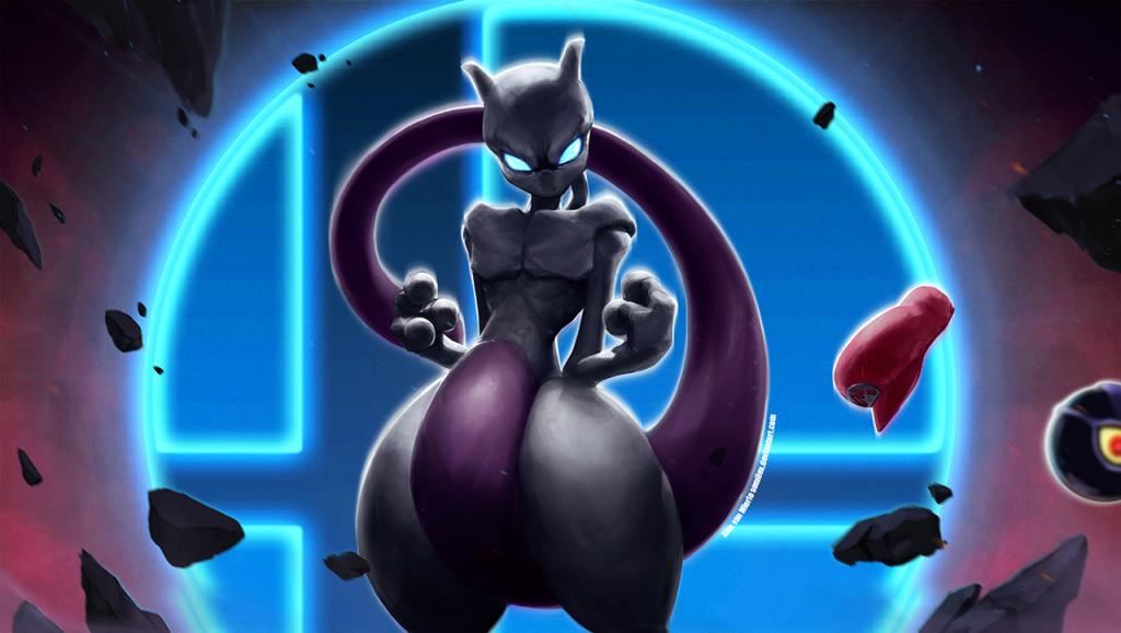 you shoot me down but i won t fall  by semilex d81avgl 1024x578 - Guida Pokémon Ultrasole e Ultraluna, uso degli Ultravarchi e cattura di tutti i Pokémon Leggendari