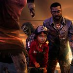 072804 150x150 - Recensione The Walking Dead Collection - A Telltale Series