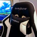 DXRacerrecensione4news 14 150x150 - Recensione DXRacer WORK e KING