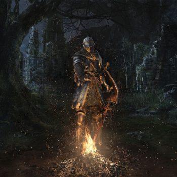 DarkSoulsRemastered illu horizontal RGB 350x350 - Nintendo, pubblicato un Direct Mini dedicato a Dark Souls: Remastered e ad altri titoli in uscita