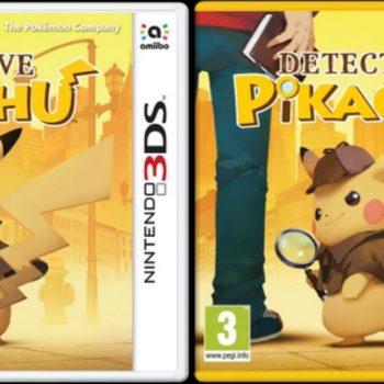 Detective Pikachu 2 350x350 - Detective Pikachu