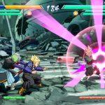 Dragon Ball FighterZ Open Beta 150x150 - Recensione Dragon Ball FighterZ