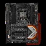 Fatal1ty X299 Gaming K6L2 150x150 - Recensione AsRock X299 Killer SLI/AC e Fatal1ty X299 Gaming K6
