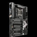 Fatal1ty X299 Gaming K6L4 150x150 - Recensione AsRock X299 Killer SLI/AC e Fatal1ty X299 Gaming K6