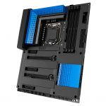N7 Cover Blue Black Front up 45 150x150 - NZXT entra ufficialmente nel mercato delle motherboard con la NZXT N7 Z370