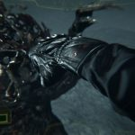 Resident Evil 7 End of Zoe Joe 150x150 - Recensione Resident Evil 7: Biohazard – Gold Edition