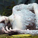 Resident Evil 7 End of Zoe Zoe 150x150 - Recensione Resident Evil 7: Biohazard – Gold Edition