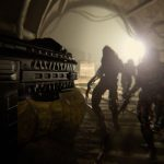 Resident Evil 7 Not a Hero 150x150 - Recensione Resident Evil 7: Biohazard – Gold Edition