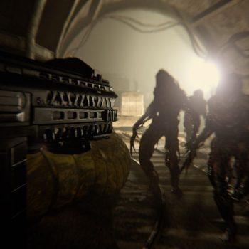 Resident Evil 7 Not a Hero 350x350 - Resident Evil 7 Not a Hero