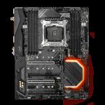 X299 Killer SLIacL2 150x150 - Recensione AsRock X299 Killer SLI/AC e Fatal1ty X299 Gaming K6