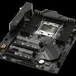X299 Killer SLIacL3 150x150 - Recensione AsRock X299 Killer SLI/AC e Fatal1ty X299 Gaming K6