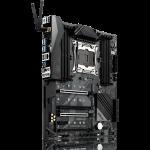 X299 Killer SLIacL4 150x150 - Recensione AsRock X299 Killer SLI/AC e Fatal1ty X299 Gaming K6