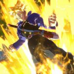dragon ball fighterz recensione gameplay in diretta oggi alle 15 00 v8 318314 1280x720 150x150 - Recensione Dragon Ball FighterZ