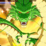 maxresdefault 8 150x150 - Recensione Dragon Ball FighterZ