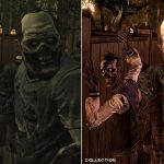 side by side walkers 150x150 - Recensione The Walking Dead Collection - A Telltale Series