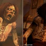 side by side sandra 150x150 - Recensione The Walking Dead Collection - A Telltale Series