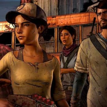 the walking dead the telltale series collection season 3 hcnt.640 350x350 - Recensione The Walking Dead Collection - A Telltale Series