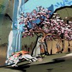 video games okami wolves 1920x1080 13419 150x150 - Recensione Okami HD