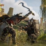 071926 150x150 - Recensione Assassin's Creed Origins - The Hidden Ones