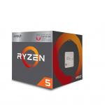 1776600 A RYZEN5 VEGA 3D LFT FACING 150x150 - AMD annuncia oggi la disponibilità dei processori Ryzen con grafica Radeon