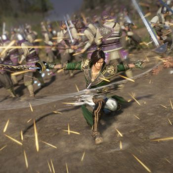 3341164 dynastywarriors9 screenshot06 350x350 - Recensione Dynasty Warriors 9