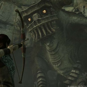 3 1516638975 350x350 - Recensione Shadow of the Colossus