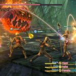 435526 ZZZC 150x150 - Recensione Final Fantasy XII: The Zodiac Age PC