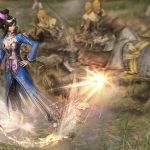 DW9 Screenshot01 150x150 - Recensione Dynasty Warriors 9