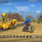 DragonQuestBuilders 4 150x150 - Recensione Dragon Quest Builders Nintendo Switch