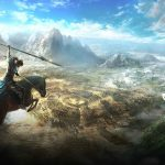 Dynasty Warriors 9 Art 01 150x150 - Recensione Dynasty Warriors 9