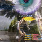 FFXIITZA 201704 007 150x150 - Recensione Final Fantasy XII: The Zodiac Age PC
