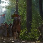 Kingdom Come Deliverance analysis min 150x150 - Recensione Kingdom Come: Deliverance