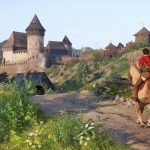 Kingdom Come Deliverance min 150x150 - Recensione Kingdom Come: Deliverance