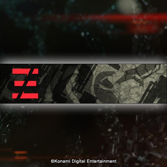 Metal Gear Survive 1 - Metal Gear Survive, una serie di oggetti bonus per i possessori di Metal Gear Solid V