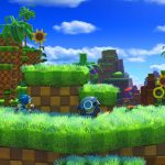NSwitch SonicForces 03 150x150 - Recensione Sonic Forces PC