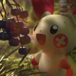 PGO Trailer Plusle Posipi 150x150 - Pokémon GO,  pubblicato un video ispirato ai migliori documentari naturalistici