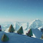PGO Trailer Snorunt Stalgamin Schneppke 150x150 - Pokémon GO,  pubblicato un video ispirato ai migliori documentari naturalistici