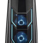 Predator PO9 900 01 light 150x150 - Acer presenta la strategia gaming per il 2018