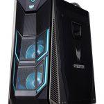 Predator PO9 900 03 light 150x150 - Acer presenta la strategia gaming per il 2018