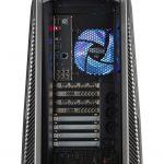 Predator PO9 900 04 light 150x150 - Acer presenta la strategia gaming per il 2018