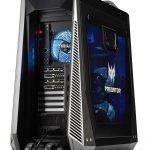 Predator PO9 900 05 light 150x150 - Acer presenta la strategia gaming per il 2018