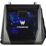 Predator PO9 900 06 light 150x150 - Acer presenta la strategia gaming per il 2018