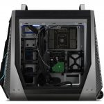 Predator PO9 900 08 150x150 - Acer presenta la strategia gaming per il 2018