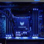 Predator PO9 900 11 150x150 - Acer presenta la strategia gaming per il 2018