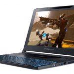 Predator PT715 51 wp game 02 Backlit 150x150 - Acer presenta la strategia gaming per il 2018