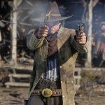 RDR1 150x150 - Red Dead Redemption 2 ha una data di lancio ufficiale