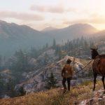 RDR2 150x150 - Red Dead Redemption 2 ha una data di lancio ufficiale