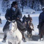 RDR3 150x150 - Red Dead Redemption 2 ha una data di lancio ufficiale